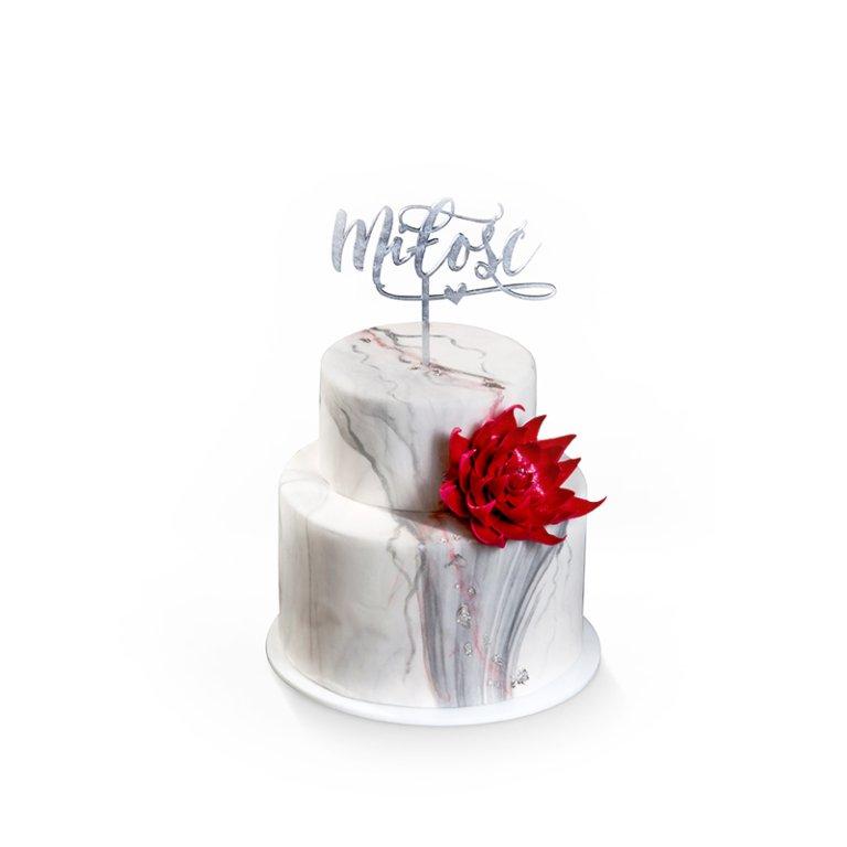 Tort Carrara