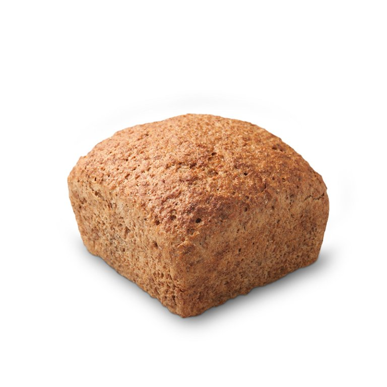 Chleb razowy ze słonecznikiem - Chleby - Pieczywo