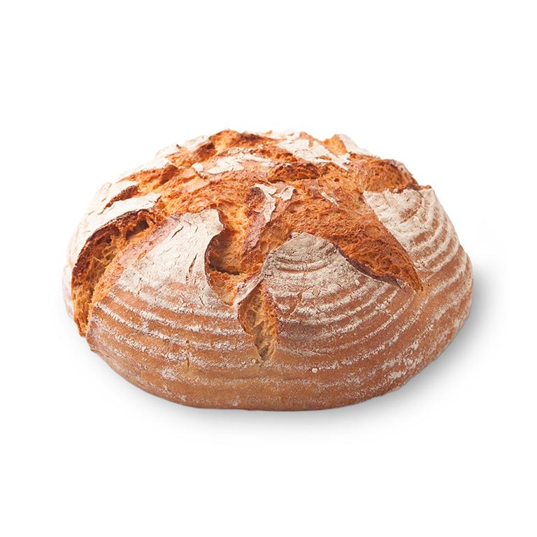 Chleb firmowy - Chleby - Pieczywo
