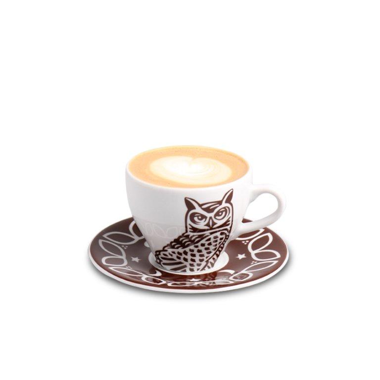 Cappuccino (small)
