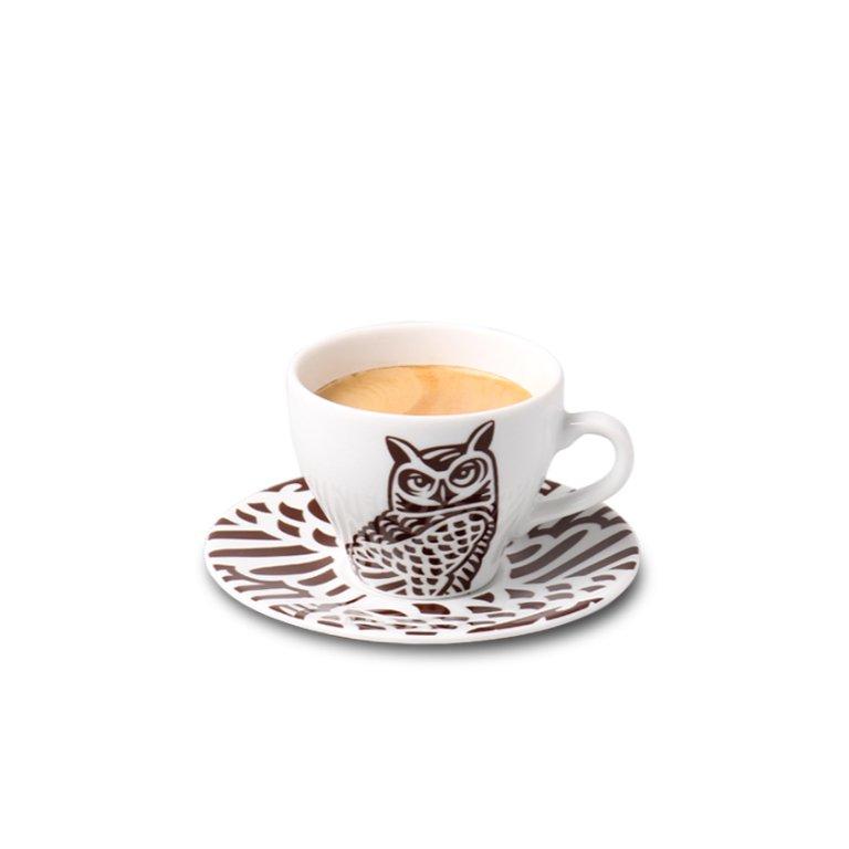 Caffè crema (small)