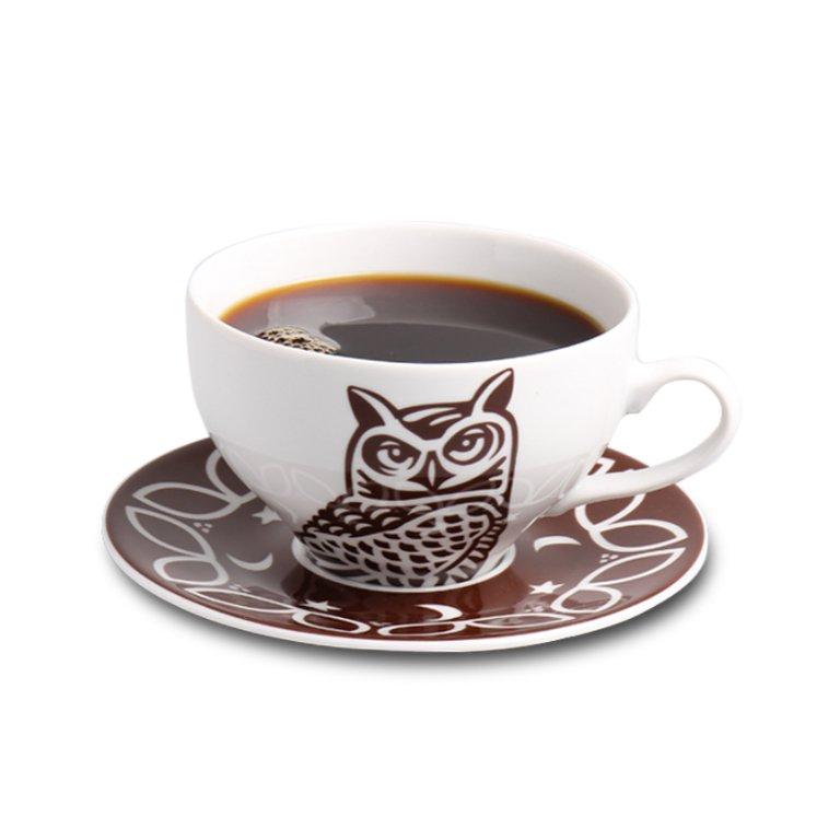 Kawa filtrowana (duża)