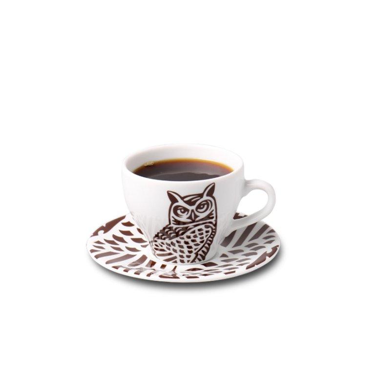 Kawa filtrowana (mała)