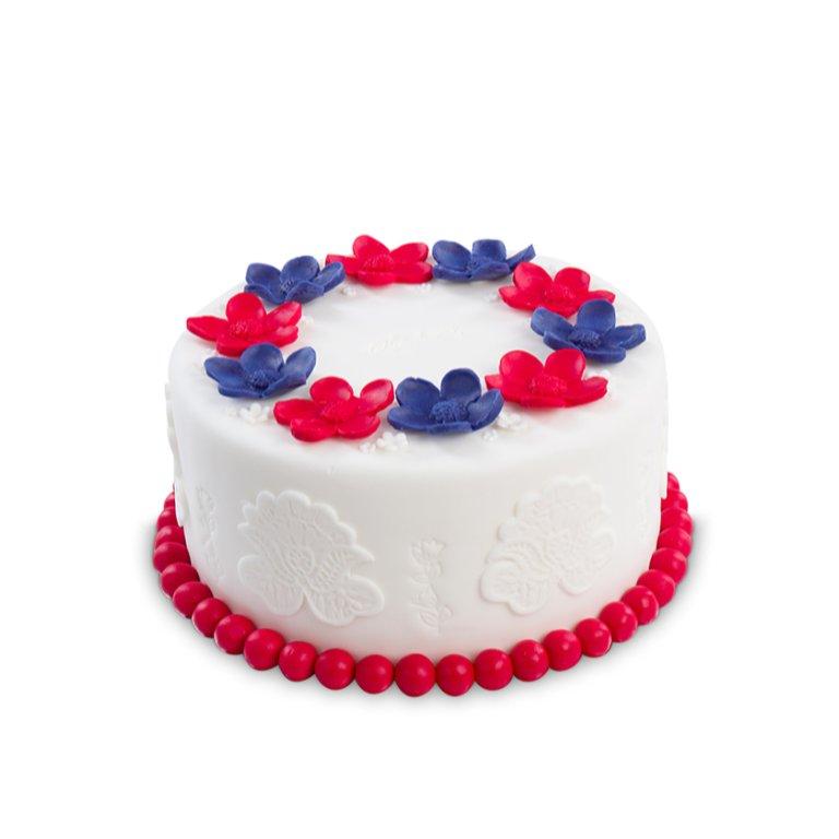 Tort Kujawski Extra