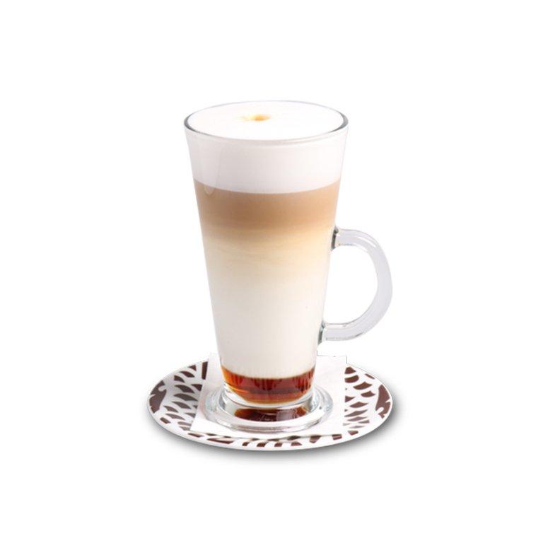 Latte smakowe (duże)