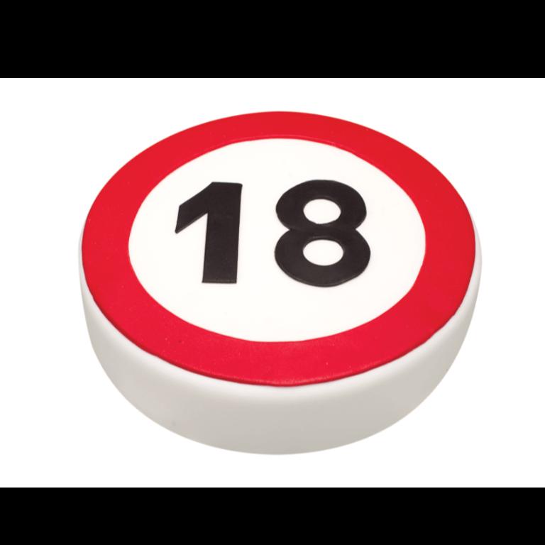 Tort Ograniczenie Prędkości