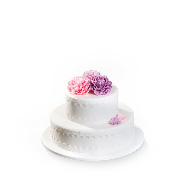 Tort Romantyczny Akcent