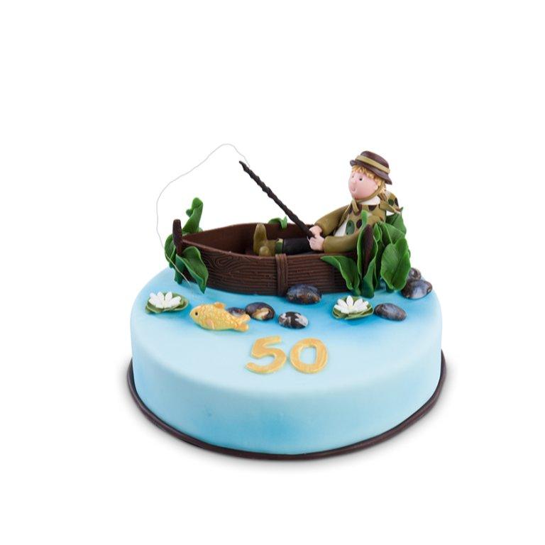 Tort Rybak